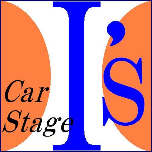 I's Car Stage(アイズ・カー・ステージ・中古車販売店)・アイズ車検修理館(整備工場)